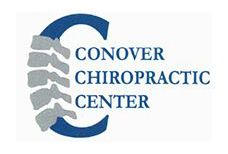 Conover Chiropractic Center